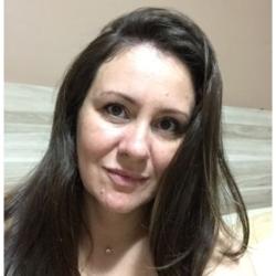Profile picture of jzanini