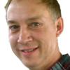 author's profile photo Jurgen Ziemer