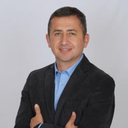 Author's profile photo Jaime Zuluaga