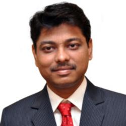 Author's profile photo Karthikeyan Komar Balakrishnan