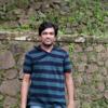 Author's profile photo Narasimha konidena