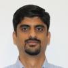 Author's profile photo Karthikeyan Pattanna