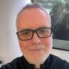 Author's profile photo Kamil Kovac
