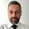 Author's profile photo Kiran Mistry