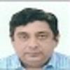 Author's profile photo Anurag Garg