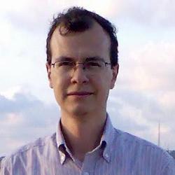 Profile picture of kadir.celikmih