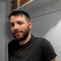 Profile picture of kaehler.thomas