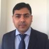 Author's profile photo Kapil Grover