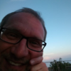 Author's profile photo Kai-Michael Roesner