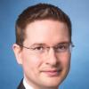 Author's profile photo Kai Niklas
