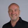 Author's profile photo Kai Holert