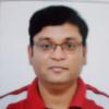Author's profile photo Kailash Bhatnagar