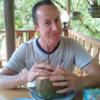 Author's profile photo kevin ledley