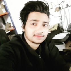 Profile picture of kaizaz
