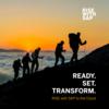 Author's profile photo Sreeram Kaki