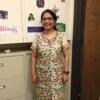 author's profile photo kakoli bandyopadhyay