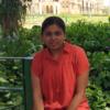 Author's profile photo Kalaivani Rajendran