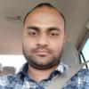 author's profile photo AKASH KALAL