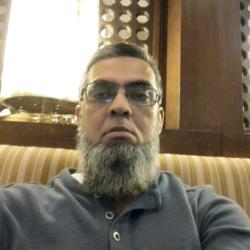Profile picture of kalamhashmi