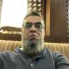 author's profile photo Kashif Alam Hashmi