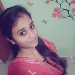 Profile picture of kalashree_prem