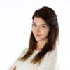 Author's profile photo Kristin Aleksandrova
