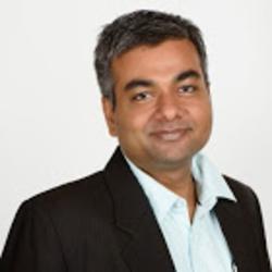 Profile picture of kalpeshrchavda