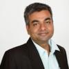 Author's profile photo Kalpesh Chavda