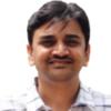 Author's profile photo Kalpesh Patil