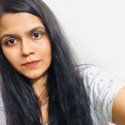 Profile picture of kalyani_94