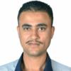 Author's profile photo Kamal Alhajj