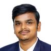 Author's profile photo Kamalesh J