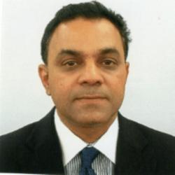 Profile picture of kamani