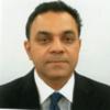Author's profile photo Karthik Mani