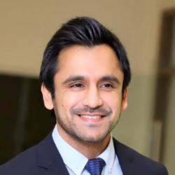 Profile picture of kamesh.bohra2