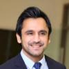 Author's profile photo Kamesh BOHRA