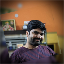 Profile picture of kameshwar.nukala