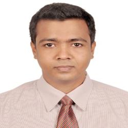 Profile picture of kampuzzaman