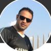 Author's profile photo Kamran Akthar