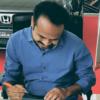 Author's profile photo Kanagarasu Saminathan