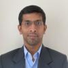 Author's profile photo Kanda Balasubramanian