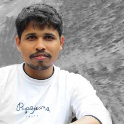 Profile picture of kanda