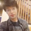 Author's profile photo Kanhaiya Gupta