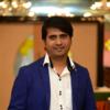 Author's profile photo Kanhu Ranjan Padhi