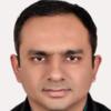 Author's profile photo Kanishak Gupta