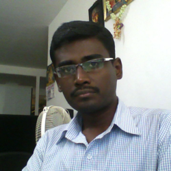Profile picture of kannan.s1