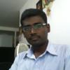 Author's profile photo Kannan S