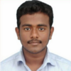 Author's profile photo Kannan Ramaswamy