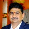 Author's profile photo Kannan S R S