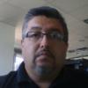 Author's profile photo Alejandro Eduardo Guerra Benavente
